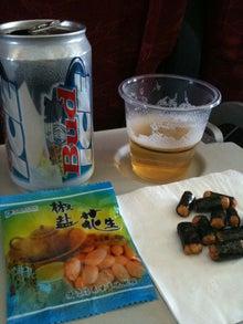 flighty life-shanghai3