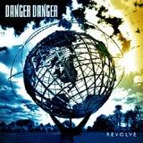 $CHERRY'S VOICE-Revolve / Danger Danger