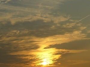 信義 ~人生を喜びで満たす心理学と風水術~   夏王朝開運術 大阪 松屋町 占い