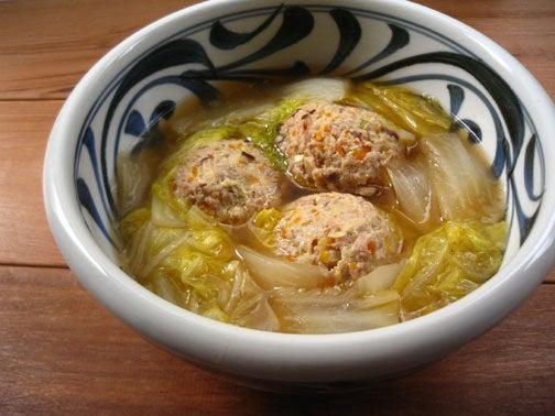 豆腐に「オリーブオイル」と『あの調味料 ...