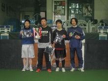 東京都小平市のフットボール場『トライフットボールフィールド』-20121151位