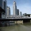 シンガポール観光 リ…