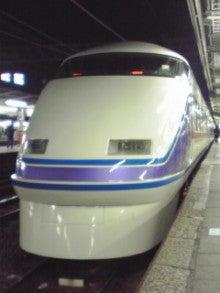 ぽけあに鉄道宣伝部日誌(仮)-105F-miyabi-