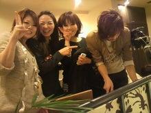 (名古屋伏見・栄の)美容室tendre(美容院タンドル)のブログ-2012011820360000.jpg