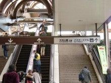 船橋ネイルサロン&スクールNail Harpist * kotoのブログ