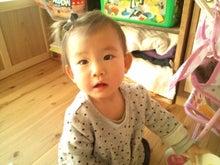 ★☆リリママのブログ★☆-20120118163001.jpg