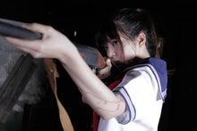 $名古屋の映画館 シネマスコーレのイベント情報ブログ-ゾンビアス