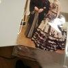 花嫁さんの画像
