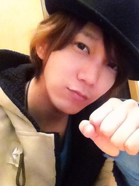 舞台挨拶に来て来てー!! | 辻本祐樹オフィシャルブログ「Yuuki-Park ...