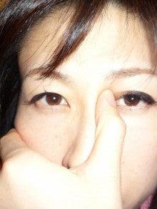 する 自力 高く 鼻 自力でできる!鼻を高くするために効果的な4つの方法を紹介♪