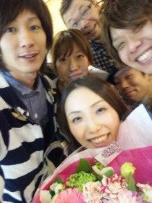 kanamayukik0さんのブログ-DVC00479.jpg