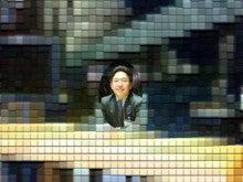 相鉄線二俣川駅の不動産屋ハッピーハウス社長のブログ