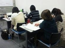 ライフオーガナイザー石井純子が伝える「空間と思考の整理術」-未設定