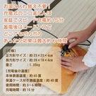 充電式湯たんぽ【エネタンポ】☆エコ湯タンポの記事より