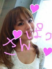 椎名リサのキャンパスパーク♪-DVC00571.jpg