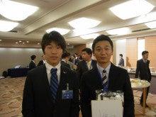 $_-永井選手