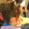 成人式2012 photo2の画像