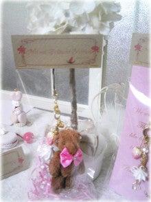 $最高の結婚式を演出♪ブライダルムービー制作Hitomi Brilliant Creation