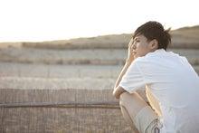 BOYS AND MENオフィシャルブログ Powered by Ameba