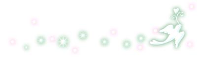 「やさしい時間」~ヨガ&きれいコンディショナー おきたひろこのブログ-メッセージボード画像:1