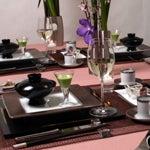 YS Table Design 26