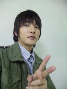 笠井しげオフィシャルブログ「シゲメン♂パラダイス」Powered by Ameba-120123_1703351.jpg