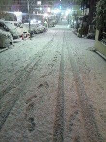 ☆大久保貴の真・演技者成長記録☆-DSC_0300.jpg