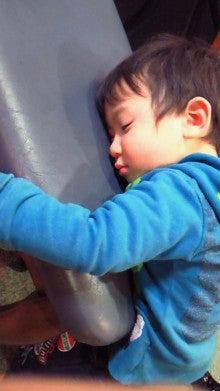 もんじだいあり~3-201201171803001.jpg