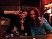 さくちゃんのブログ-12058_1_2012-01-22 19_フォトワンダー.png