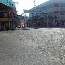 そうだ熊野に行こう!