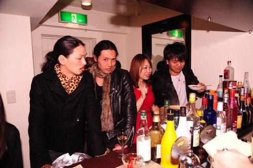 2011新年会04