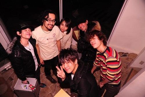 2011新年会07