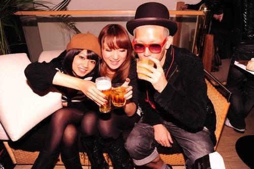 2011新年会02