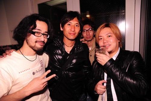 2011新年会11