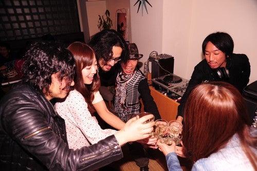 2011新年会15