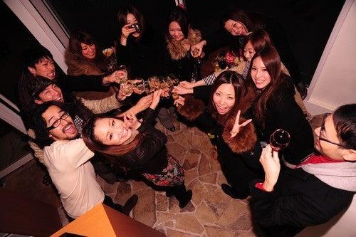2011新年会09