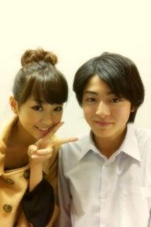 桐谷美玲オフィシャルブログ「ブログさん」by Ameba-IMG_7827.jpg