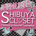女社長のブログ Japan LA fashion, Natural Cosmetic