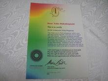 ★COLOR&PC(カラーアンドピーシー)の公式ブログ★英国オーラソーマ社認定・AFT準団体校
