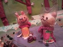アナウンサーでセラピスト yukie の smily days                   ~周南市アロマのお店 Aroma drops~ -2012012215000001.jpg