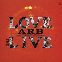 銀座Bar ZEPマスターの独り言-LOVE THE LIVE