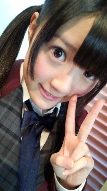 君の声だけでも聞きたい(花・з・)~♪ SKE48オフィシャル ...