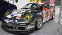 Takamori博士の『レース研究室』-F1000634.jpg