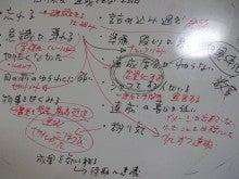 $プロコーチ養成講座!
