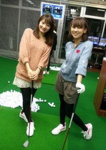 高樹千佳子のオフィシャルブログ 『ちーたか』-2012-01-26 11.48.00.jpg2012-01-26 11.48.00.jpg