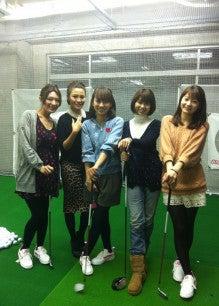 高樹千佳子のオフィシャルブログ 『ちーたか』-2012-01-26 11.48.59.jpg2012-01-26 11.48.59.jpg