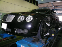 《荒井タイヤ商会》アライタイヤマツイのブログ
