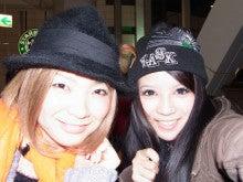$■ Dancer Chiaki a.k.a. Lil' Shawtyの自由奔放Blog ■