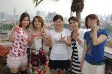 横峯さくらオフィシャルブログ『SAKURA BLOG』powered by アメブロ-20120127-154238.jpg