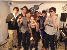 ~sono笑顔~-DSCF5330_ed.jpg